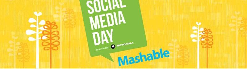 social media day june 30 farmington mi