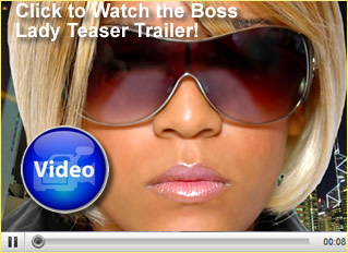 Watch the Boss Lady Teaser Trailer!