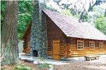 Camp Yeomalt, Bainbridge Island, WA