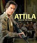 Verdi's Attila - Seattle Opera 2012