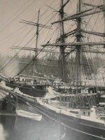 Historic Port Madison, Bainbridge Island