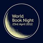 World Book Night 2012