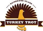 Bainbridge Turkey Trot