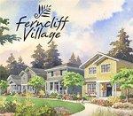 Ferncliff Village, Bainbridge Island, WA