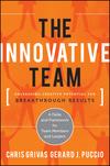 The Innovative Team by Grivas & Puccio