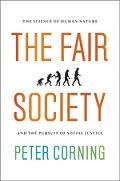 Corning - The Fair Society