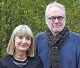 Island Treasures Michele Van Slyke and George Shannon