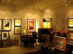 Director's Gallery - Bainbridge Island, WA