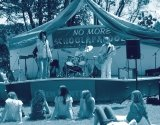 No More Schoolapalooza - Bainbridge Island