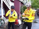 Bike for Pie Bainbridge Island WA