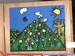 Bainbridge Island Student Art Contest