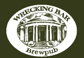 Wrecking Bar Brewpub Banner