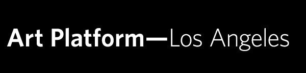 Art Platform logo