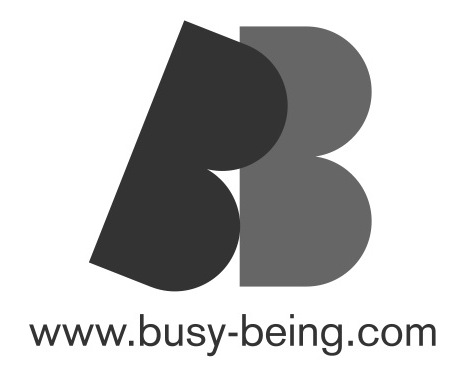 Busy-Being.com