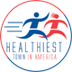 Healthiest Towns