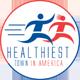 Healthiest Towns