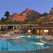 Hilton Pool 10