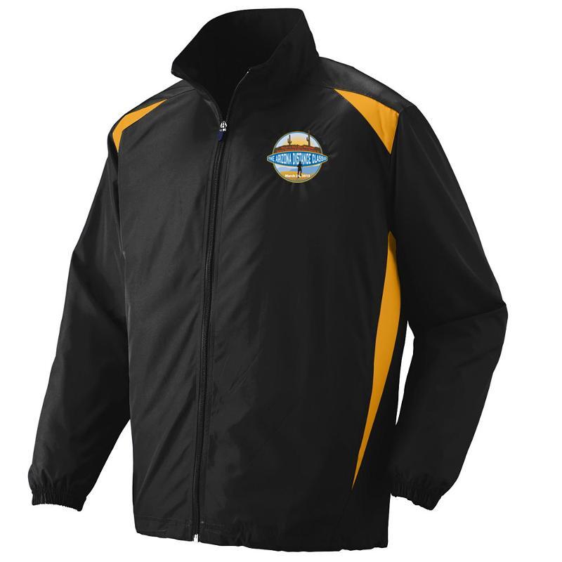 AZ Jacket