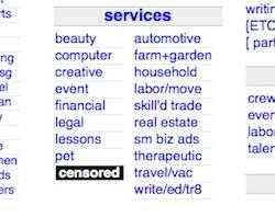 Classifieds Craigslist Erotic Seattle
