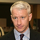Success Story: Anderson Cooper