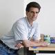 Success Story: Dean Kamen
