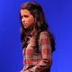 TEDx's Piper Otterbein - Overcoming Dyslexia, Finding Passion