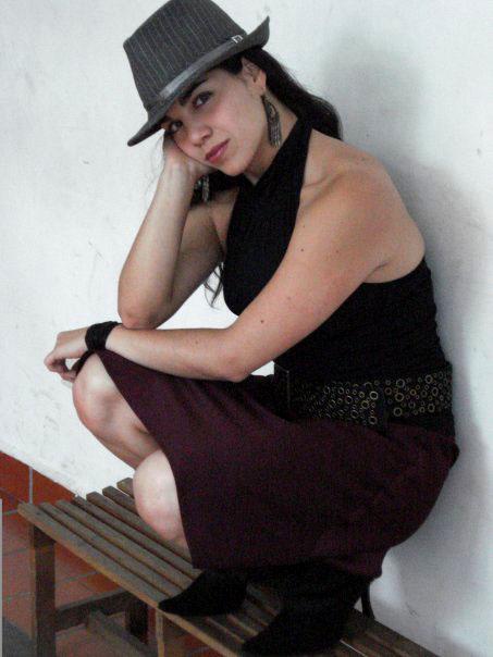 Sofia Padilla