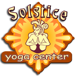 Solstice Yoga Center - Classes, Workshops and Retreats in Mexico