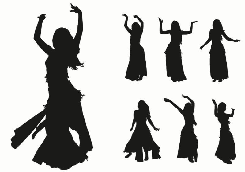 vector_oriental_dance.jpg