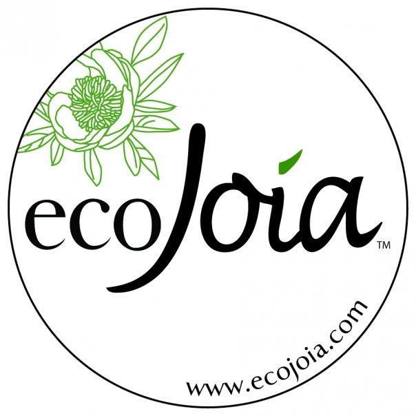 Ecojoia Logo