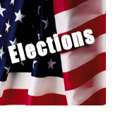 Elections information