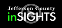 Jefferson County Insights