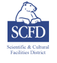 Scientific and Cultural Facilities District