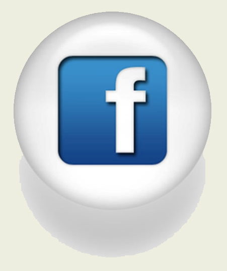 Jefferson County on Facebook