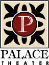Palace Logo 2