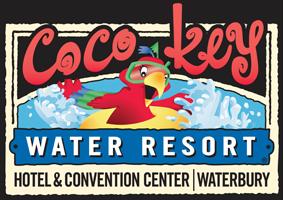 Coco Key Logo