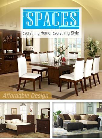 affordable design copy