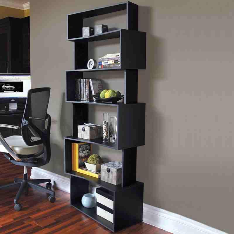 modera shelf