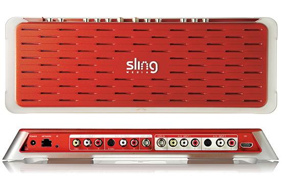 slingpro