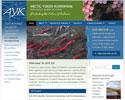 Arctic-Yukon-Kuskokwim Sustainable Salmon Initiative
