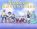 Sundog Adventures