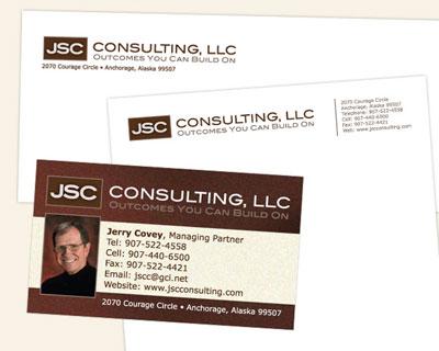 JSC Consulting, LLC