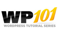Thanks to WP101.com, Learning WordPress is Easy & Fun!