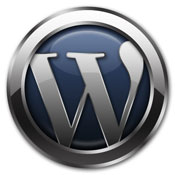 WordPress Is Taking Over THE WORLD!