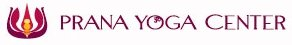 Prana logo new