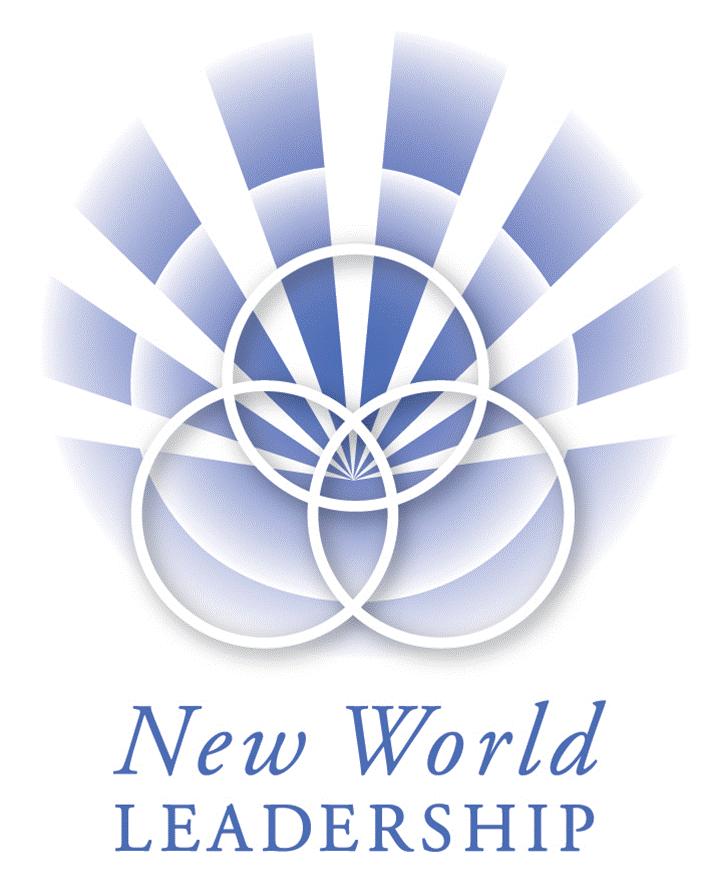NWL Logo