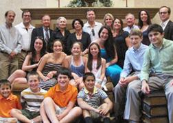 Meyer_Family