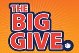 Big_Give_Logo