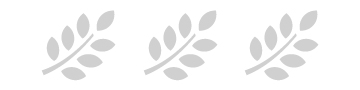 3_Leaf_Divider