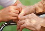 Comforting_Hands
